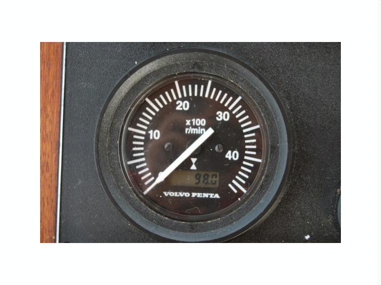 2 motores volvo penta tamd 31 145 c v   c u  d u0026 39 ocassion