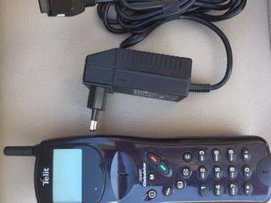 Téléphone satellitaire/ gsm Électronique