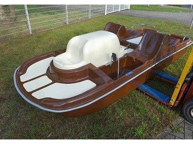 Colano Premium Five Kayaks/ pirogues