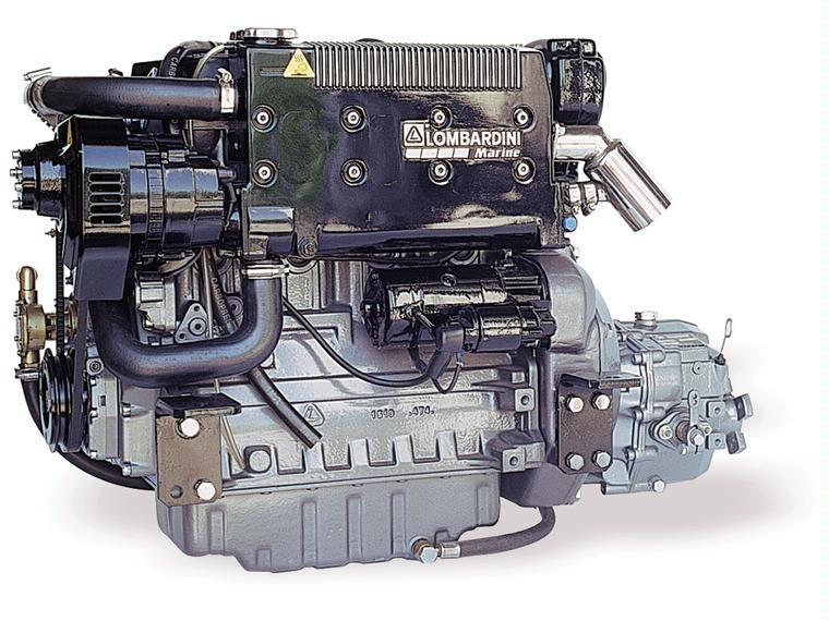 motor diesel lombardini ldw 2204 m 60 cv reductora tmc 60 moteurs 50495 inautia. Black Bedroom Furniture Sets. Home Design Ideas
