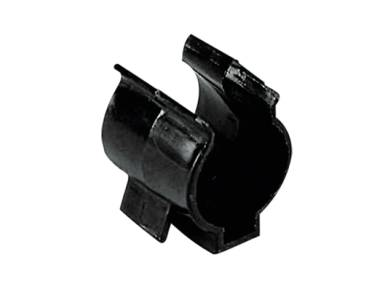 Abrazadera Ajustable 25-32mm Autres