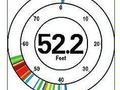 GPS PLOTTER SONDA HUMMINBIRD 788 Cxi HD DI Combo