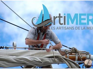 ArtiMER.co Les Artisans de la Mer Autres