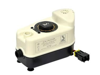 Inflador Electrico Bravo GE BP 120L/Min Autres