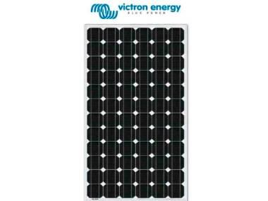 Panel Solar Monocristalino Victron 175W Autres