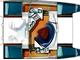 Fontaine Pajot  Lavezzi 40 Quatuor | Photo 5 de 5 | Catamaran à voile