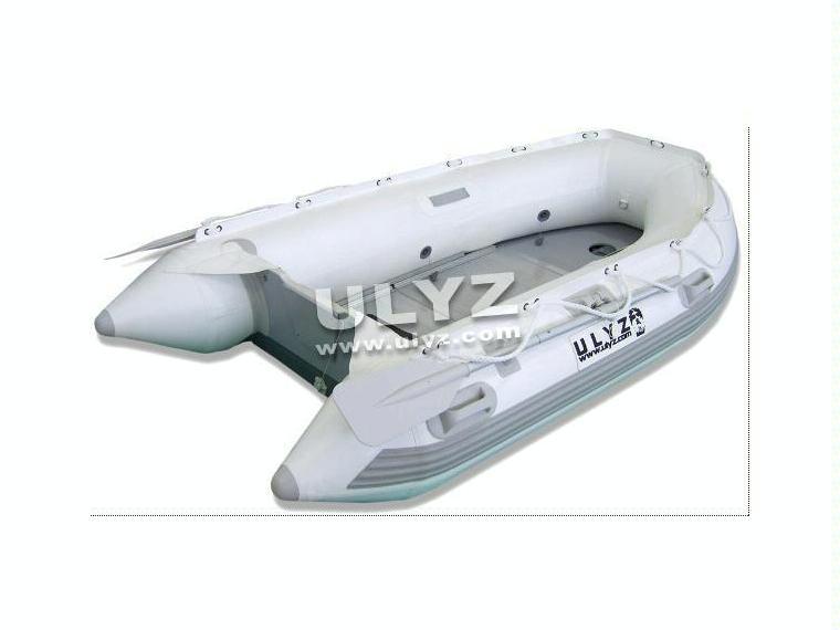 bateau ulyz