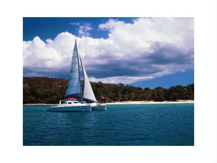 voyage yacht voyage 500 en france