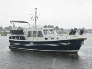 Aquanaut Drifter 10.50 /Serieus bod gevraagd!