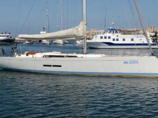 Solaris 48 ONE