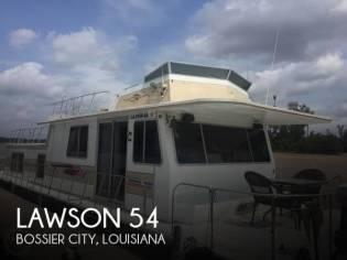 Lawson 54