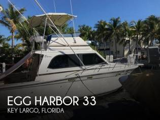 Egg Harbor 33