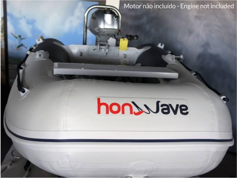 honwave t20 se neuf en vente 52487
