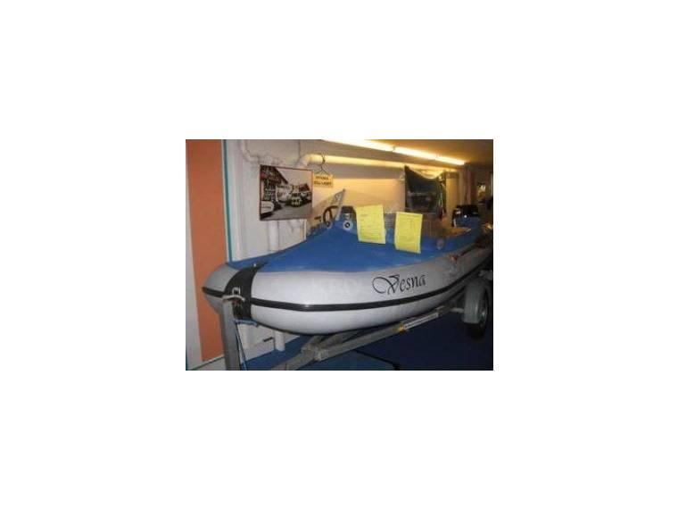 wiking komet gt en allemagne bateaux moteur d 39 occasion 51981 inautia. Black Bedroom Furniture Sets. Home Design Ideas