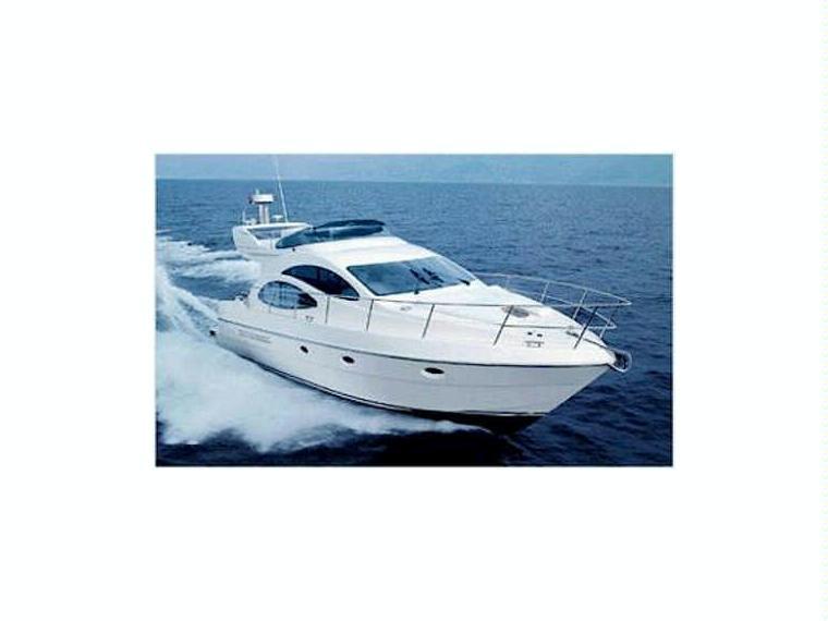 bateau 3 cabines