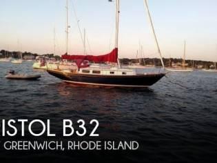 Bristol 32