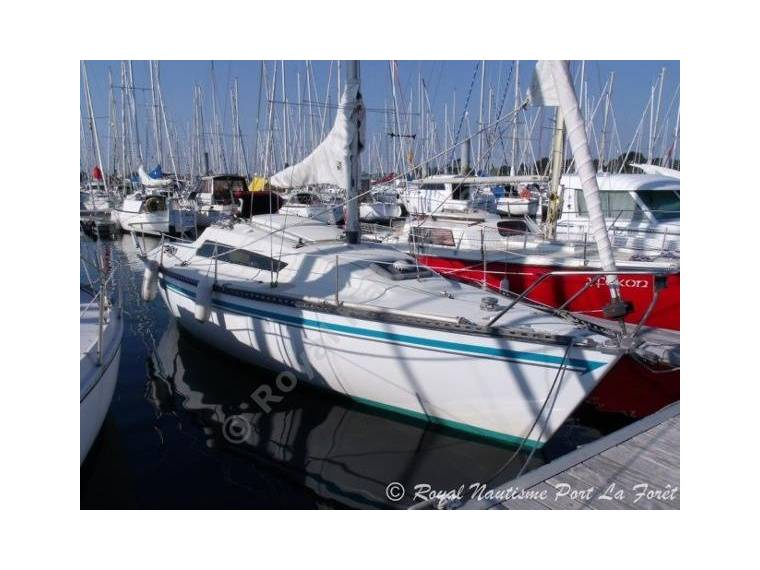 yachting france jouet 760 en france