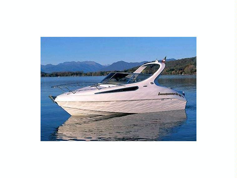 salpa laver 20 5 en barcelone bateaux moteur d 39 occasion 68566 inautia. Black Bedroom Furniture Sets. Home Design Ideas
