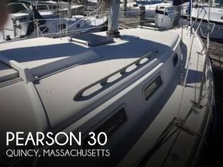 Pearson P303