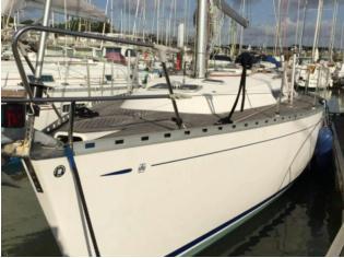 Dufour Yachts Dufour 36 Classic