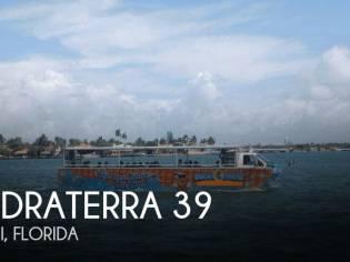 Hydra-Terra 39