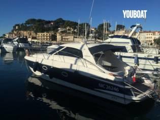 Elan Motoryachts Power 35