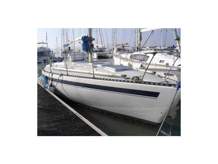 yachting france jouet 37 eb42857 en france
