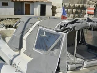 SOLEMAR B28 FJ43740