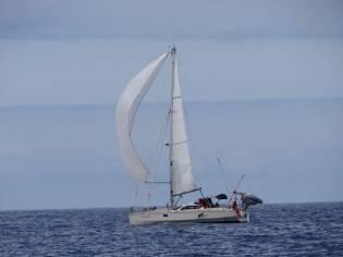 RM Yachts 1050