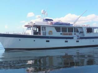Sutton Trawler