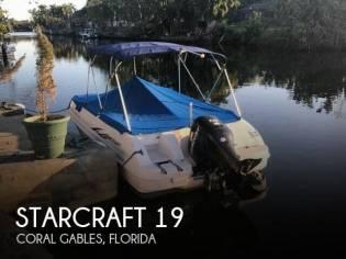 Starcraft 19