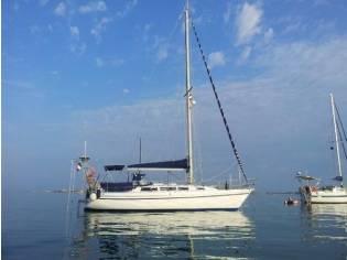 Gibert Marine GIB SEA 105 DL