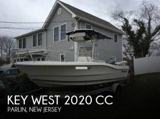 Clearwater 2020 CC