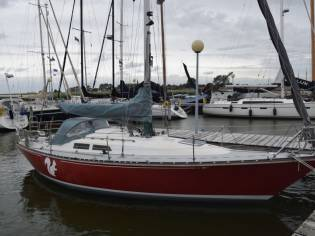 Baltic 33