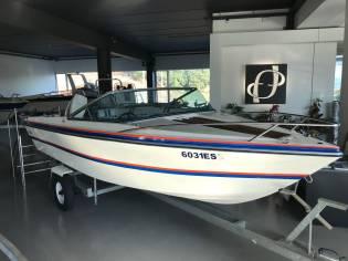 ARGUS 505