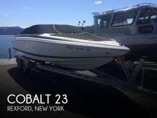 Cobalt 232
