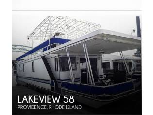 Lakeview 58