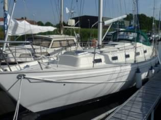 RIVAL 36 SV43027