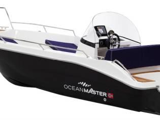 Oceanmaster 470