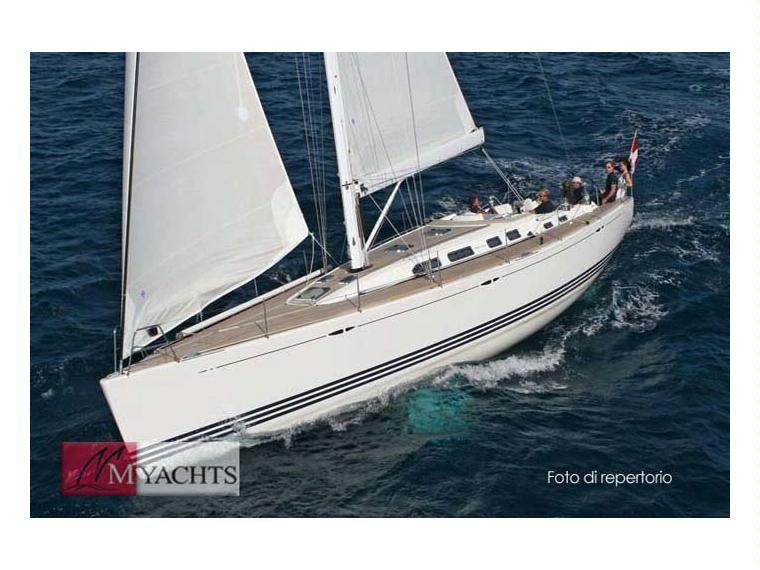 bateau x yacht
