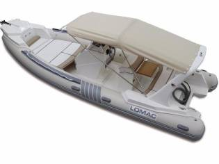 Lomac 710 IN