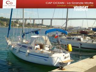 Gibert Marine Gib Sea 31