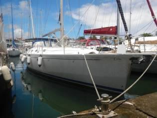 Gib'Sea 51