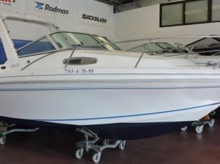 Faeton 620 CC