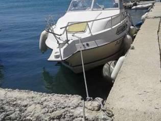 Regal Boats  Regal 233 Classic