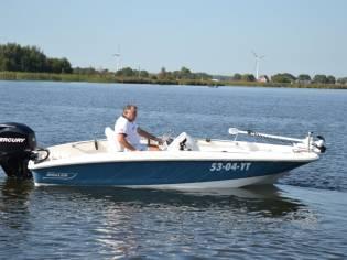 Edgewater FL Boston Whaler 150 Super Sport