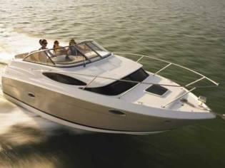 Regal 2565 Express Cruiser
