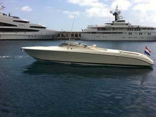 Monte Carlo Offshorer