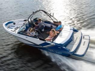 Glastron GTS 205 Bowrider
