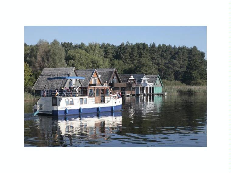 kuhnle werft kormoran 1140 en allemagne bateaux moteur d 39 occasion 57529 inautia. Black Bedroom Furniture Sets. Home Design Ideas